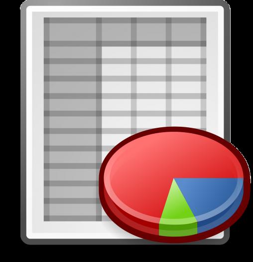 Excel cursus